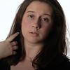 Sophie Leiton Toomey-34
