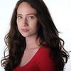 Emory Elizabeth Kemph-2