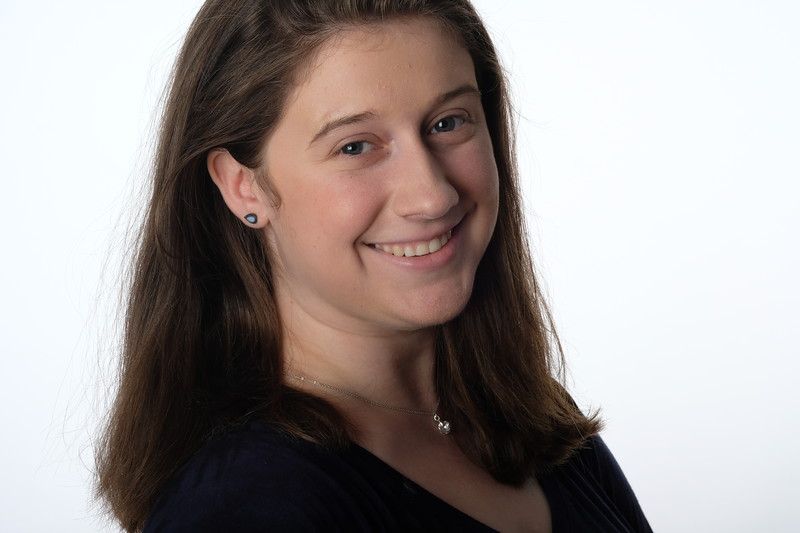 Sophie Leiton Toomey-5