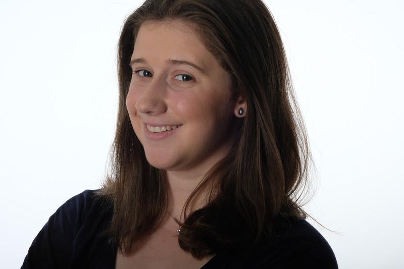 Sophie Leiton Toomey-29