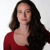 Emory Elizabeth Kemph-35