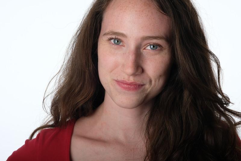 Emory Elizabeth Kemph-32