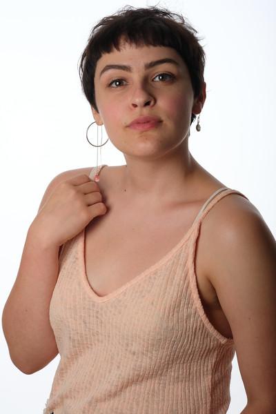 Molly Kirschenbaum-24