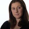 Sophie Leiton Toomey-26
