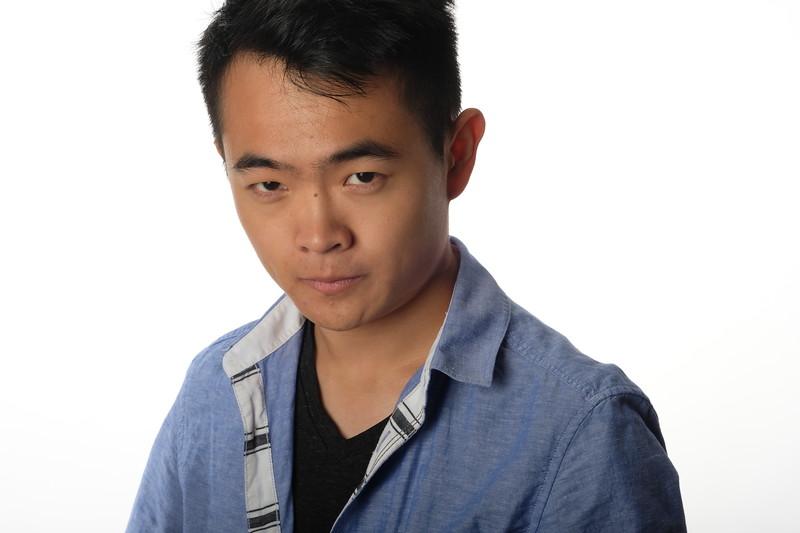 Ben Wang-10