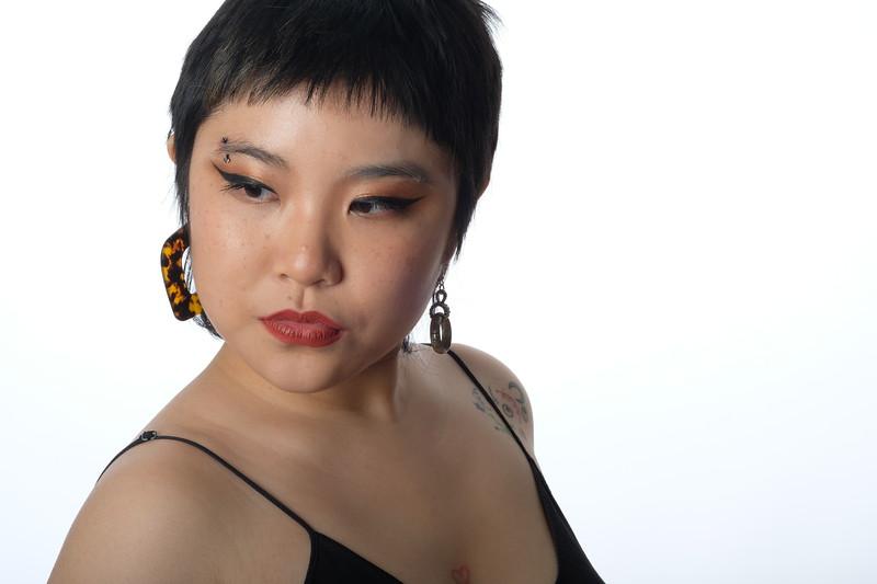 Kennie Zhou-14