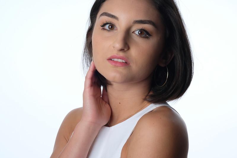 Karin Sarkizova-26