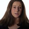 Sophie Leiton Toomey-37