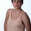 Molly Kirschenbaum-26