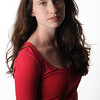 Emory Elizabeth Kemph-23