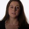 Sophie Leiton Toomey-38