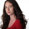 Emory Elizabeth Kemph-4