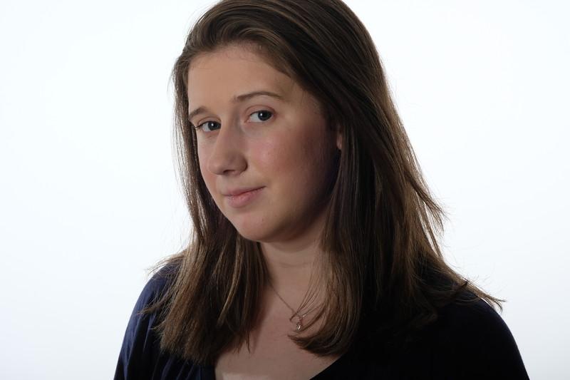 Sophie Leiton Toomey-40