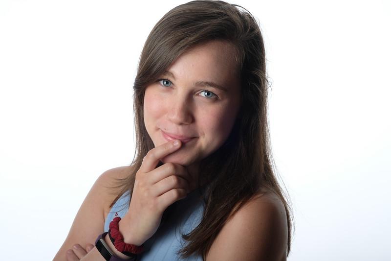 Maddie Dyer-10