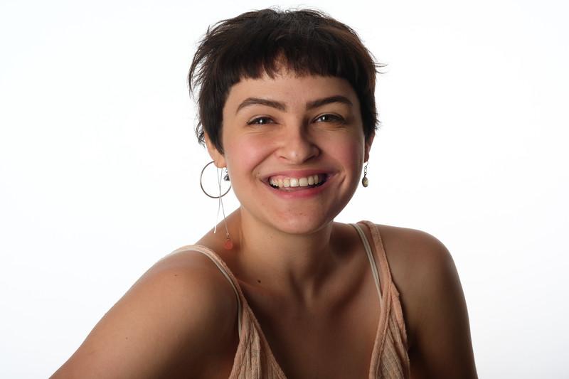 Molly Kirschenbaum-14