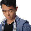 Ben Wang-15