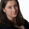 Sophie Leiton Toomey-2