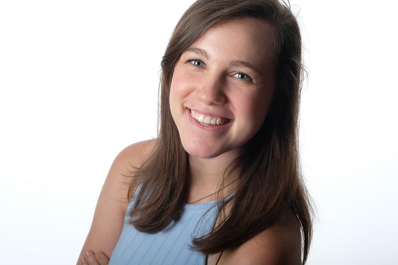 Maddie Dyer-2