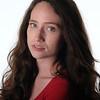 Emory Elizabeth Kemph-9