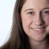 Sophie Leiton Toomey-43