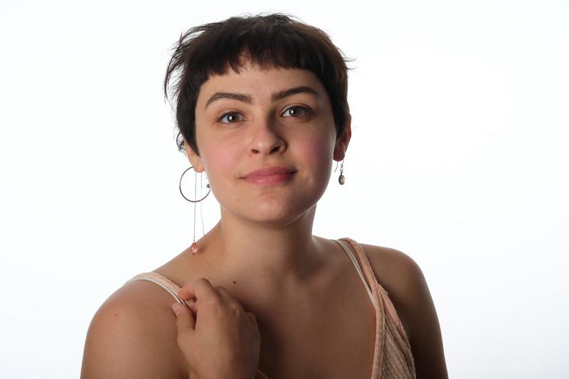 Molly Kirschenbaum-13