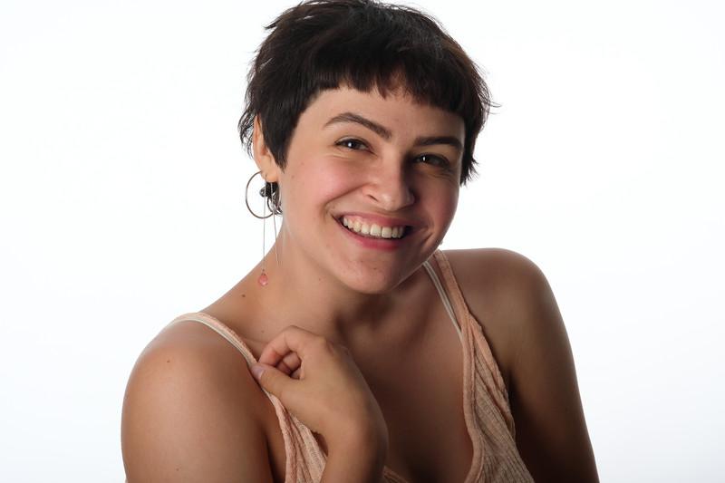 Molly Kirschenbaum-6