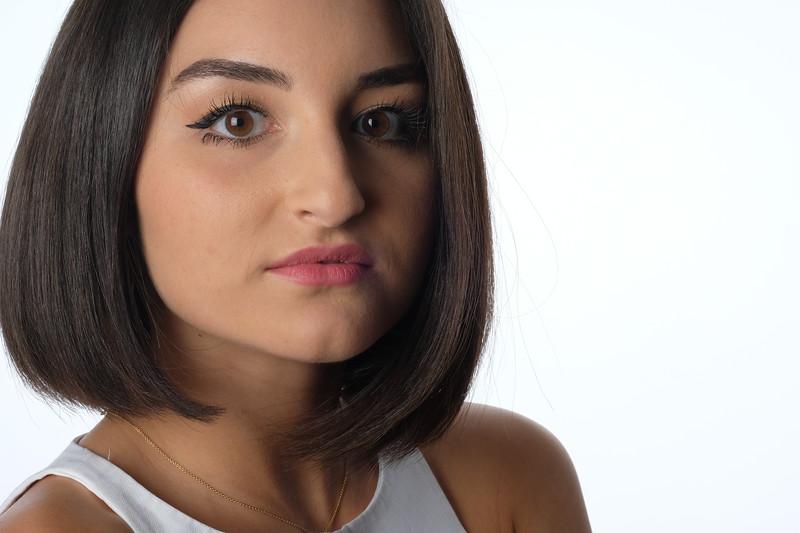 Karin Sarkizova-14