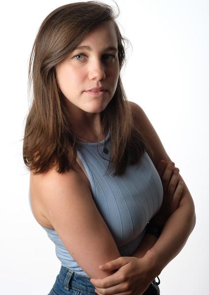 Maddie Dyer-29