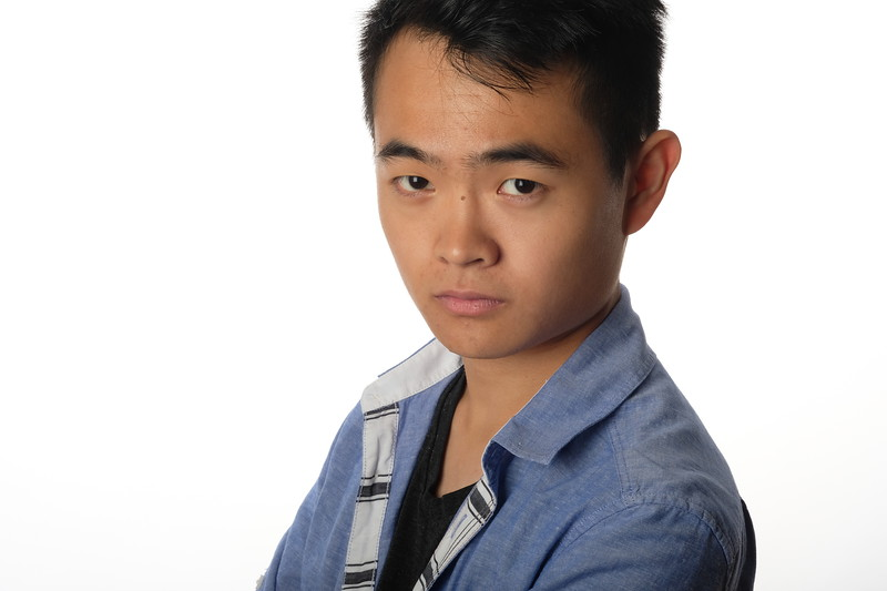 Ben Wang-2