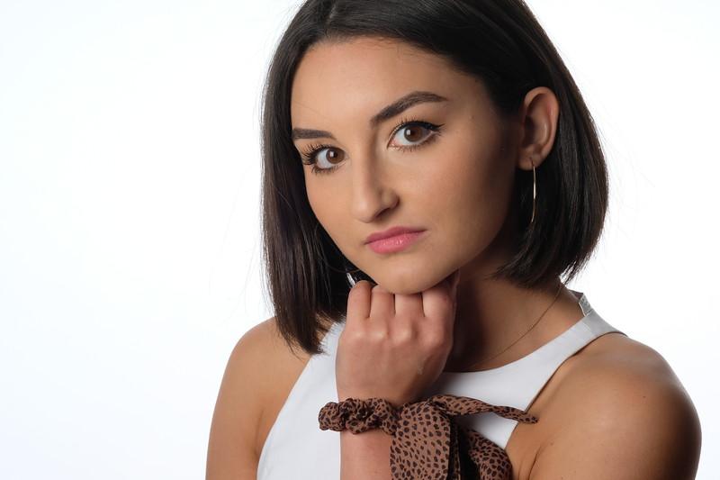 Karin Sarkizova-20