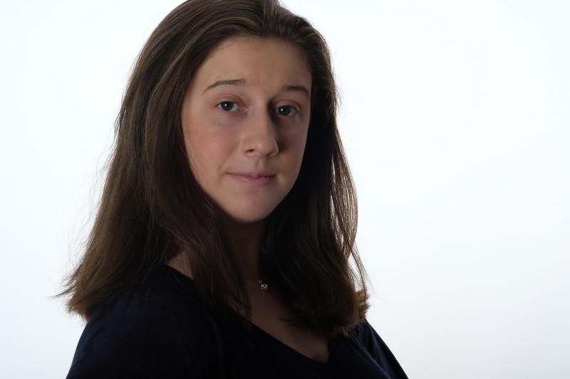 Sophie Leiton Toomey-16