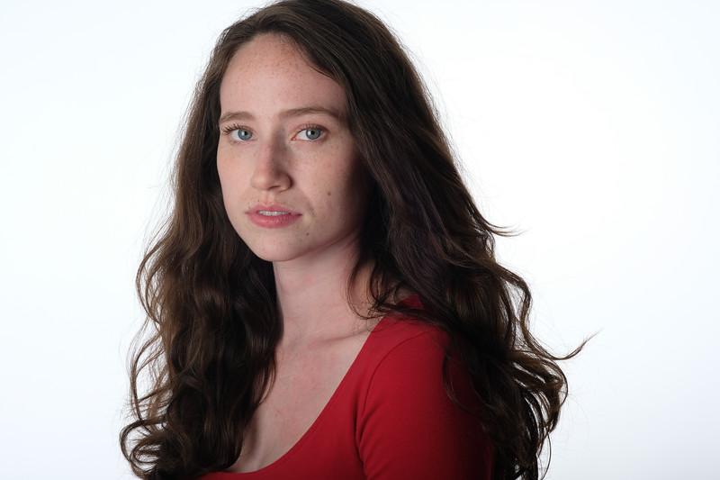 Emory Elizabeth Kemph-7