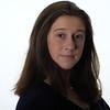 Sophie Leiton Toomey-17