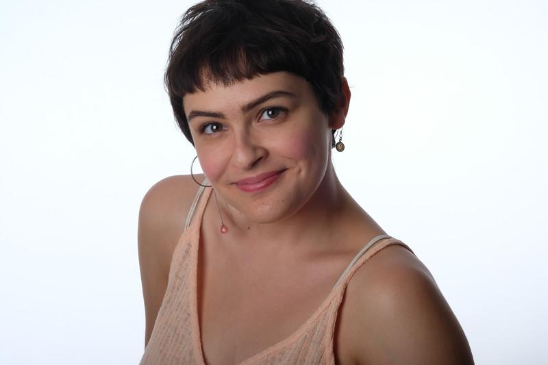 Molly Kirschenbaum-18