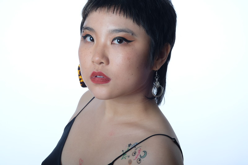 Kennie Zhou-17