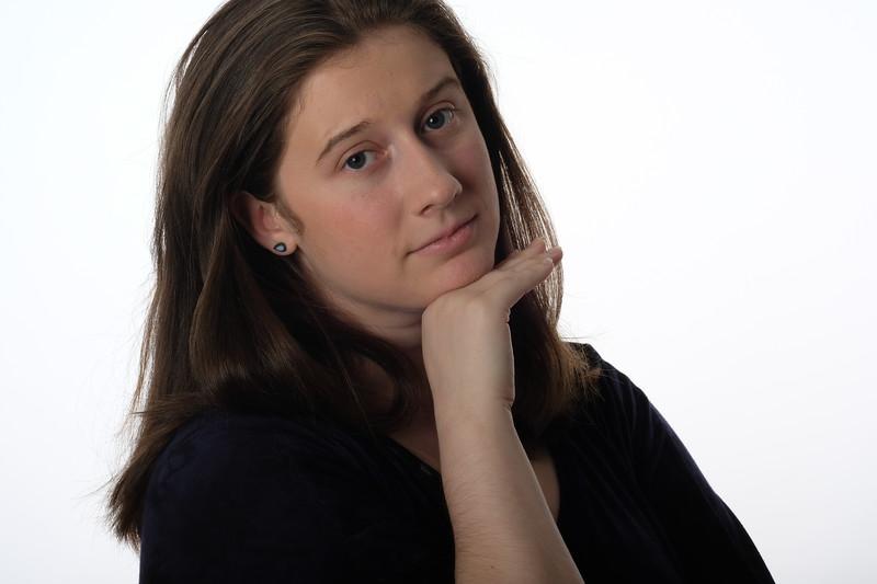 Sophie Leiton Toomey-23