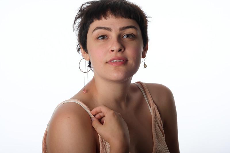 Molly Kirschenbaum-5