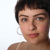 Molly Kirschenbaum-33