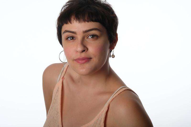 Molly Kirschenbaum-17