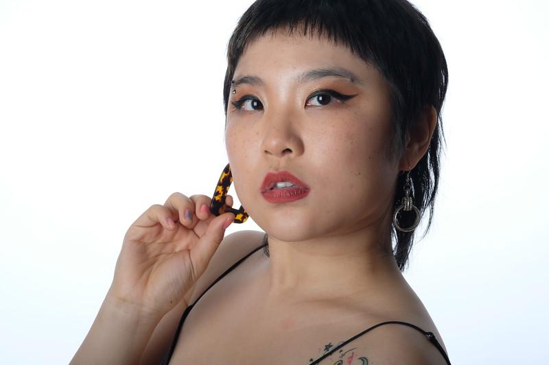 Kennie Zhou-27