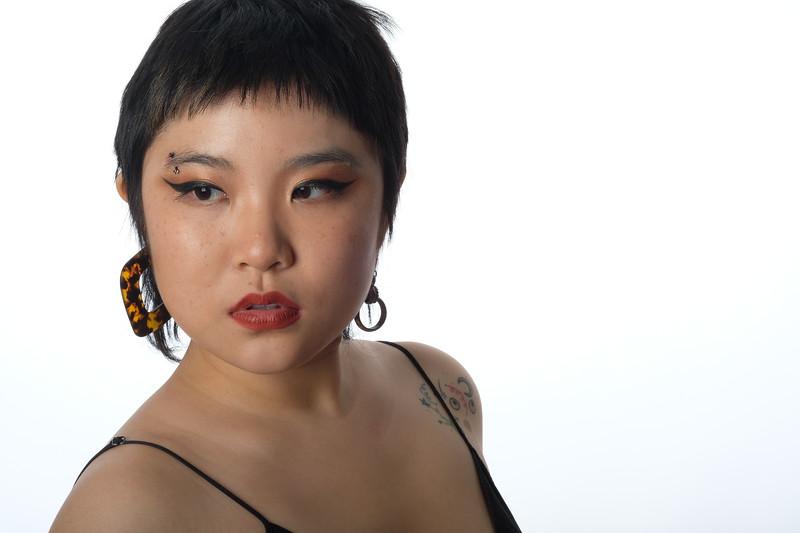 Kennie Zhou-13