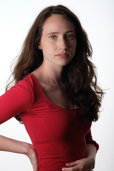 Emory Elizabeth Kemph-29