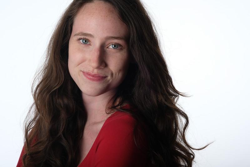 Emory Elizabeth Kemph-14