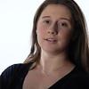 Sophie Leiton Toomey-30