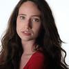 Emory Elizabeth Kemph-11