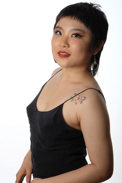 Kennie Zhou-24
