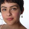 Molly Kirschenbaum-32