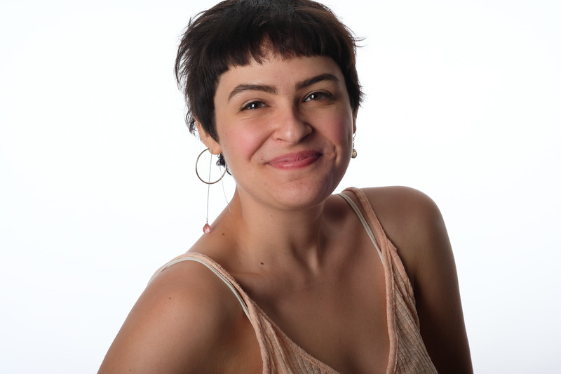 Molly Kirschenbaum-7