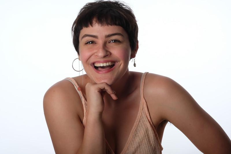 Molly Kirschenbaum-42