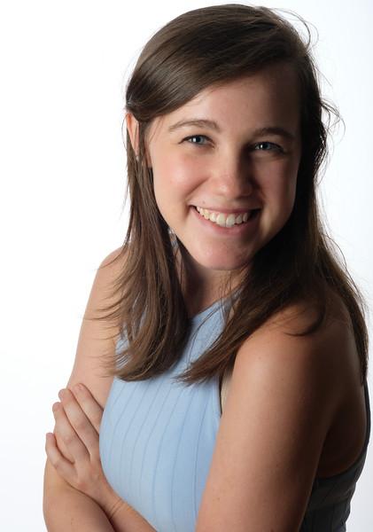 Maddie Dyer-15